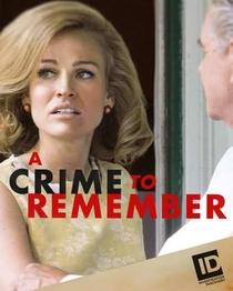 Crimes que Ficaram na História( 2ª Temporada) - Poster / Capa / Cartaz - Oficial 1