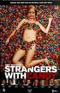 Strangers with candy (Strangers with candy)