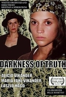 Darkness of Truth (Darkness of Truth)