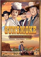 Gunsmoke (9ª Temporada) (Gunsmoke (Season 9))