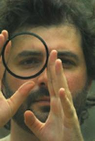 Cesar Gananian