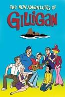 A Ilha de Gilligan (The New Adventures de Gilligan)