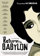 Return to Babylon (Return to Babylon)