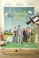 Desafiando a Arte (The Family Fang)