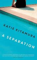 A Separation (A Separation)