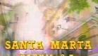 Lúcia Veríssimo na minissérie Santa Marta Fabril - 1984 TV Manchete