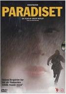 Paradise (Paradiset)