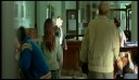 AFTERWARDS Official trailer - ET APRES Bande annonce officielle