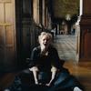 Emma Stone fala sobre estranhas audições para The Favourite