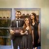 Casual: Série é renovada para quarta e última temporada - Sons of Series