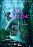 Pássaros de Liberdade (Birds of Paradise)