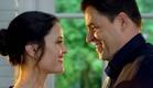 Wedding Bells on Hallmark Channel