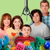 The Middle é renovada para nona temporada
