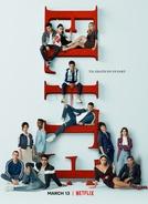 Elite (3ª Temporada) (Élite (Temporada 3))