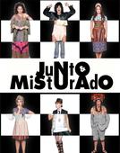 Junto & Misturado (2ªTemporada) (Junto & Misturado (2ªTemporada))