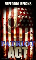 Patriot Act (Patriot Act)
