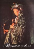 A Bela e a Fera (Panna a Netvor)
