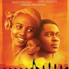 "Crítica: Rainha de Katwe (""Queen of Katwe"") | CineCríticas"