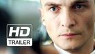 Hitman: Agente 47 | Segundo Trailer Legendado HD | 27 de agosto nos cinemas