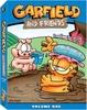 Garfield e Amigos