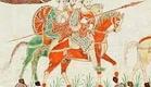 Carolíngios (parte 01) - Grandes Civilizações