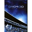 Grêmio 10x0 - 100 anos de Grenal