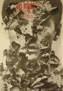 Trinta Anos Esta Noite - Poster / Capa / Cartaz - Oficial 1