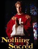 Nothing Sacred (1ª Temporada) (Nothing Sacred (Season 1))