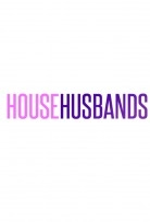 House Husbands (1ª Temporada) - Poster / Capa / Cartaz - Oficial 1