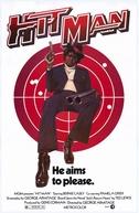 Hit Man (Hit Man)