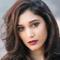 Aneesha Joshi