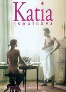 Katya Ismailova          (Moscow Nights) (Podmoskovnye Vechera    )