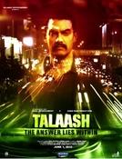 Talaash (Talaash)