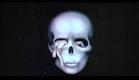 The Psychic [Sette Note in Nero] (1977) trailer