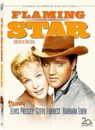 Estrela de Fogo (Flaming Star)