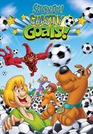 Scooby-Doo e o Mistério em Campo (Scooby-Doo! Ghastly Goals)