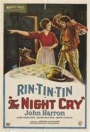O Grito da Noite (The Night Cry)