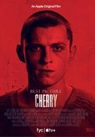 Cherry - Inocência Perdida (Cherry)