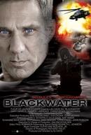 Blackwater  (Blackwater )