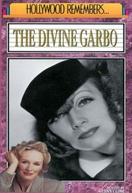 The Divine Garbo (The Divine Garbo)