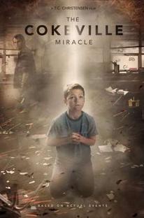 O Milagre de Cokeville - Poster / Capa / Cartaz - Oficial 5