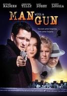 Dupla Traição (Man with a Gun)