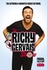The Ricky Gervais Show (1ª temporada)