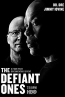 The Defiant Ones (The Defiant Ones)