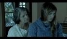 Trailer - A Antropóloga (Oficial)