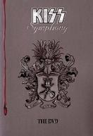Kiss Symphony (Kiss Symphony)