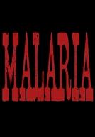 Malaria (Malaria)