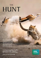 The Hunt (The Hunt)