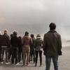 Trailer de The Philosophers novo filme de Bonnie Wright
