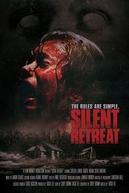 Silent Retreat (Silent Retreat)